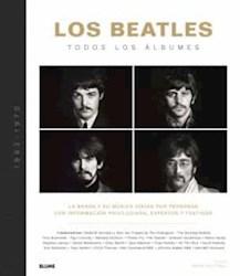 Libro Beatles