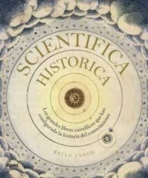 Libro Scientifica Historica