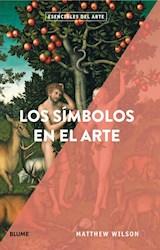 Libro Los Simbolos En El Arte