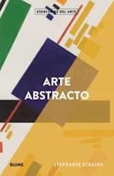 Libro Arte Abstracto