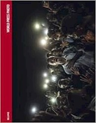 Libro World Press Photo 2020.