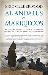 E-book Al Ándalus en Marruecos