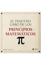 E-book El pequeño libro de los principios matematicos. Ebook.