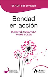 Libro Bondad En Accion.