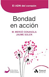 E-book Bondad en accion. Ebook.