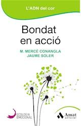 E-book Bondat en accio. Ebook.