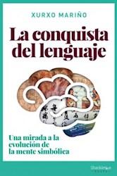 Libro La Conquista Del Lenguaje