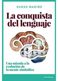 Papel La Conquista Del Lenguaje