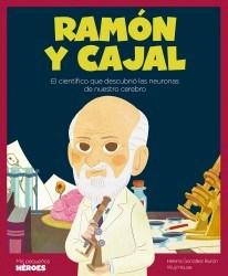Libro Ramon Y Cajal
