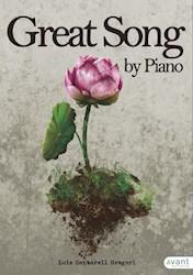 Libro Great Song Bypiano