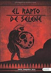Libro El Rapto De Selene