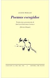 Papel Poemas Escogidos