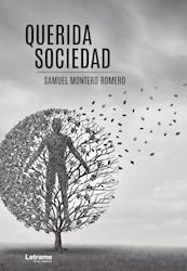 Libro Querida Sociedad