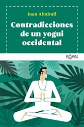 Libro Contradicciones De Un Yogui Occidental