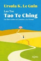 Papel Tao Te Ching - Lao Tse