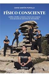 E-book Físico consciente