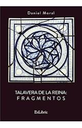 E-book Talavera de la Reina. Fragmentos