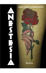 E-book Anestesia