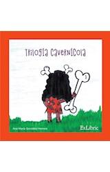 E-book Trilogía cavernícola