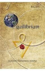 E-book Equilibrium