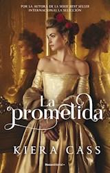Papel Prometida, La