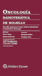 Papel Oncología Radioterápica De Bolsillo