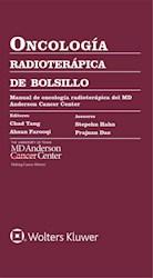 E-book Oncología Radioterápica De Bolsillo
