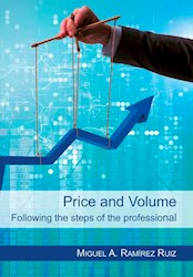 Libro Price And Volume Following The Steps Of The Profes
