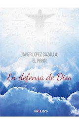 E-book En defensa de Dios