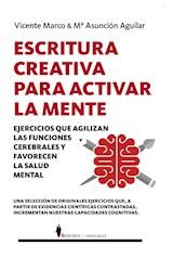 E-book Escritura creativa para activar la mente