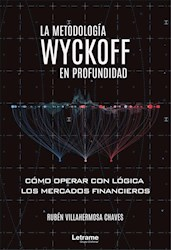 Libro La Metodologia Wyckoff En Profundidad
