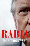 Papel RABIA