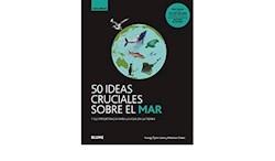 Papel 50 Ideas Cruciales Sobre El Mar
