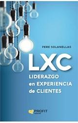 E-book XC Liderazgo en experiencia de cliente