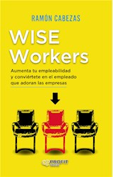 E-book Wise Workers