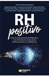 E-book RH POSITIVO