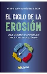 E-book El ciclo de la erosión