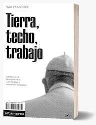 Libro Tierra , Techo , Trabajo