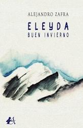 Libro Eleyda