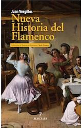 E-book Nueva Historia del Flamenco