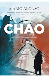 E-book Chao
