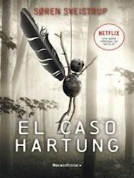 Libro El Caso Hartung