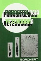 Libro Parasitologia Veterinaria