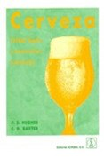 Libro Biotecnologia De La Cerveza Y De La Malta