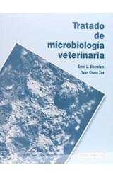 Papel TRATADO MICROBIOLOGIA VETERINARIA