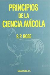 Libro Principios De La Ciencia Avicola