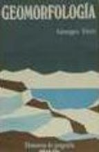 Libro Alumbramiento De Aguas