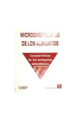 Papel 5. MICROORGANISMOS DE LOS ALIMENTOS  PATOGENOS MIC