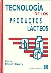 Papel Tecnologia De Los Productos Lacteos