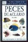 Libro Acuicultura Para Veterinarios Produccion Y Clinica De Peces
